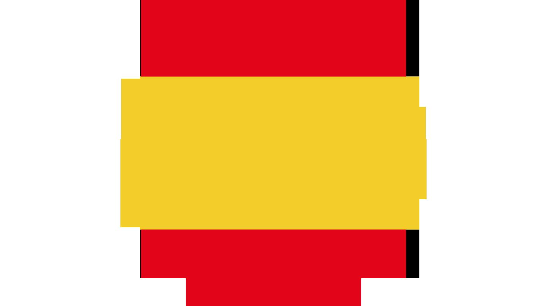 becerrita spanish restaurant
