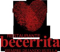 Restaurant Becerrita